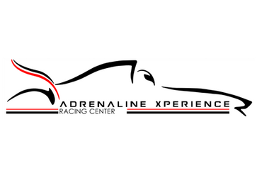 Adrenaline xperience